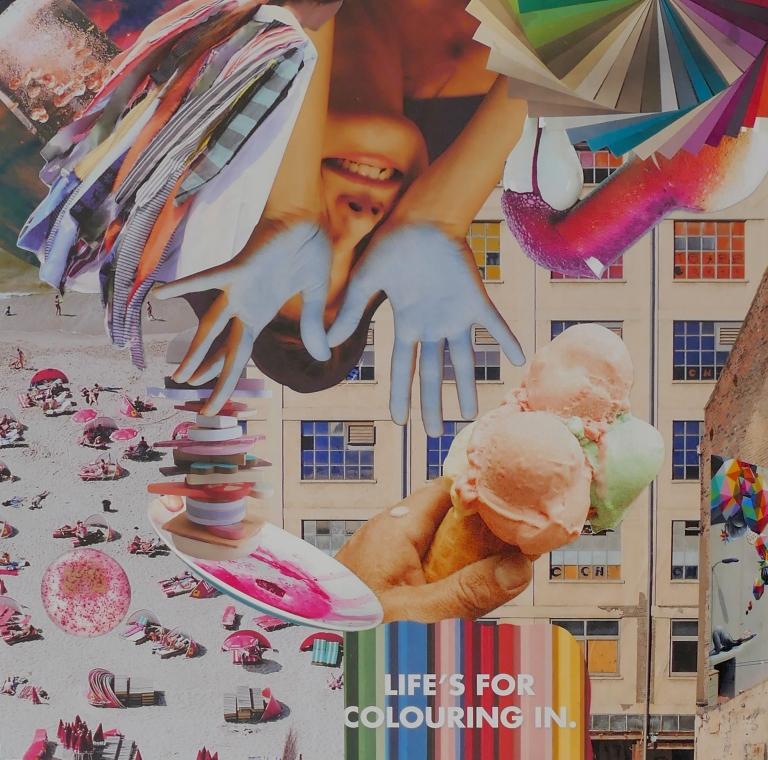 Pete Josef - Color.jpg
